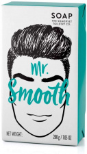 mr_smooth_soap
