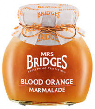 mrs_bridges_blood_orange_marmalade_340_g