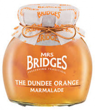 mrs_bridges_dundee_orange_marmalade_340g