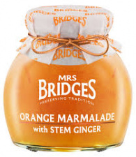 mrs_bridges_orange_marmalade_with_stem_ginger_340_g