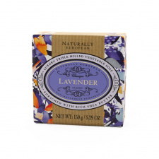naturally-european-150g-soap-lavender