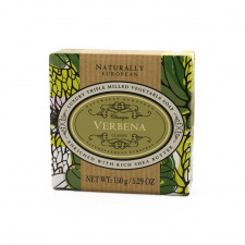 naturally-european-150g-soap-verbena