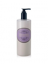naturally-european-body-lotion-lavender