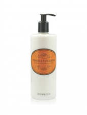 naturally-european-body-lotion-neroli-and-tangerine