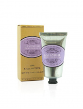 naturally-european-hand-cream-lavender