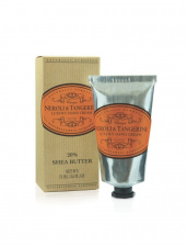 naturally-european-hand-cream-neroli-and-tangerine-