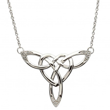shanore_intricate_celtic_knot_sterling_silver_design_necklace