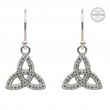 shanore_trinity_sterling_silver_earrings_with_swarovski_crystals