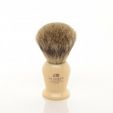 st_james_pure_badger_brush_ivory
