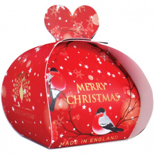 the_english_soap_merry-christmas-luxury_438961048