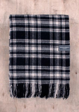 the_tartan_blanket_co_menzies