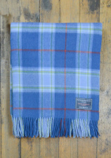 the_tartan_blanket_co_musselburgh