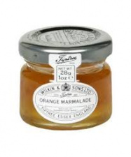 tiptree_marmalade_orange_mini_28g