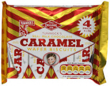 tunnocks_caramel_wafer_4_pack
