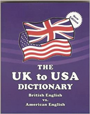 uk_to_usa_dictionary_1511173930