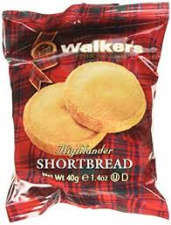 walkers_shortbread_highlanders_2-pack