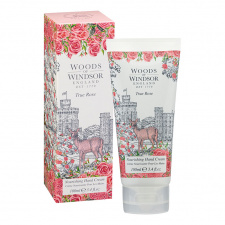 woods_of_windsor_rose_lotion