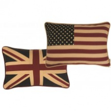 woven_magic_couch_cushions_uk_usa