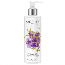 yardley_april_violets_body_lotion