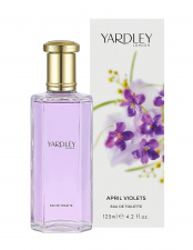 yardley_april_violets_edt
