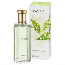 yardley_lily_edt