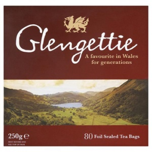 Glengettie Welsh (80 bags)
