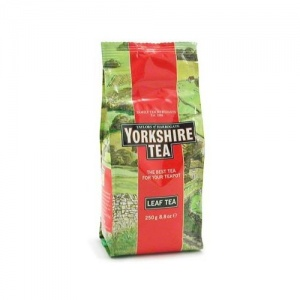 Yorkshire Red loose (250 g)