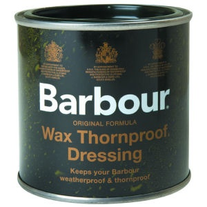 Barbour Thornproof Dressing (7 oz tin)