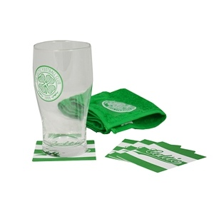 Mini Bar Set - Celtic