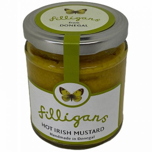 filligans-mustard-hot-irish-yellow-600x600