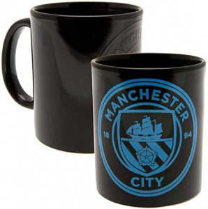 manchester_city_heat-changing_mug