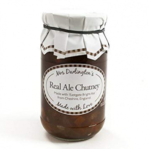 mrs_darlingtons_real_ale_chutney