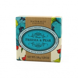 naturally-european-150g-soap-freesia-and-pear
