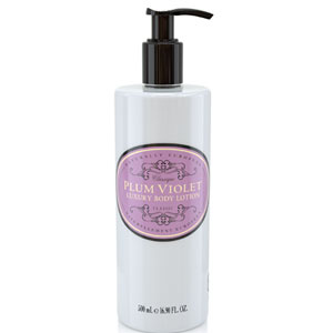 naturally_european_plum_violet_body_lotion