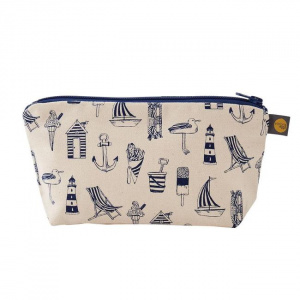 nautical-costmetic-bag-victoria-eggs-cut-out-low_650x
