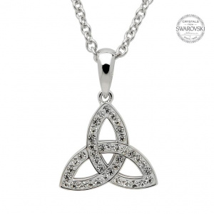 shanore_celtic_sterling_silver_trinity_knot_with_swarovski_crystals