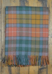 the_tartan_blanket_co_antique_buchanan