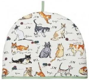 ulster_weavers_mf_cats_tea_cozy