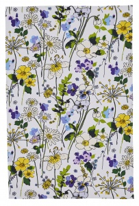 ulster_weavers_wildflowers_teatowel