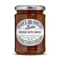 tiptree_orange_with_ginger_marmalade