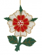 tudor_rose_-_white