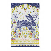 ulster_weavers_tea_towel_woodland_hare